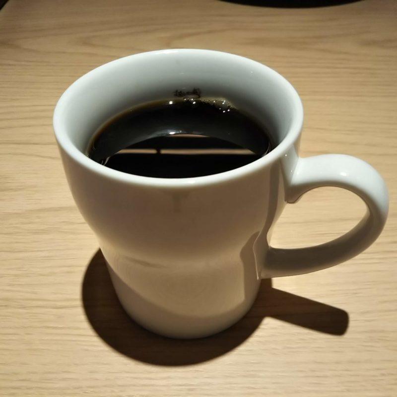 むさしの森珈琲のコーヒー